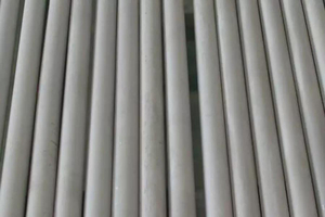 347/347H Stainless Steel Pipe/Tube