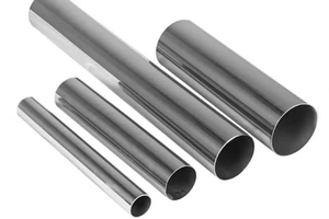 317/317L Stainless Steel Pipe/Tube