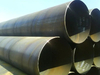 SSAW Steel pipe Spiral Weled Pipe