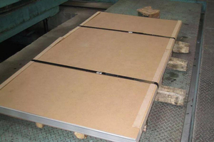 309S Stainless Steel Sheet Plate