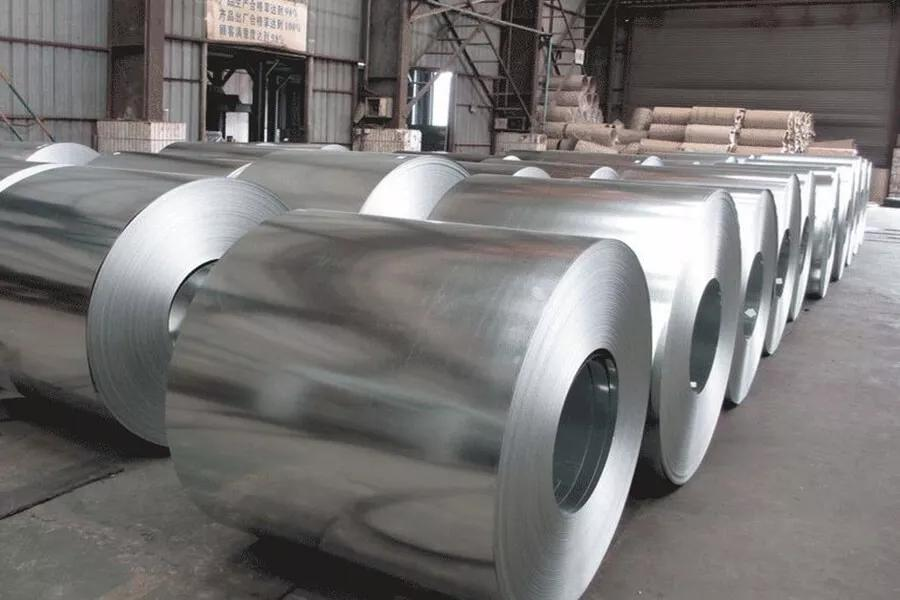 309S Stainless Steel Coil Strip