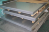 304L Stainless Steel Sheet Plate