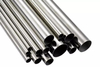 253MA Stainless Steel Pipe/Tube