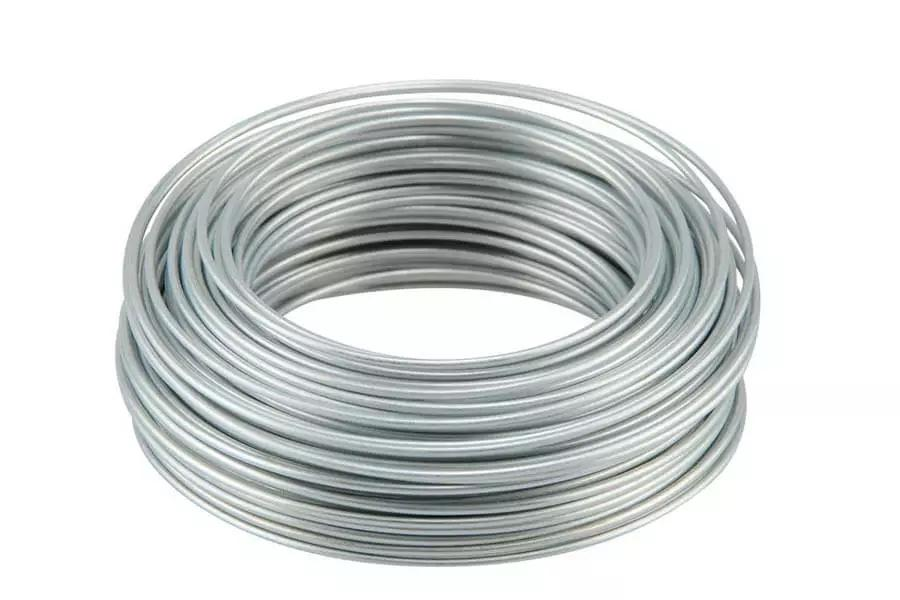 Stainless Steel Tiny Wire