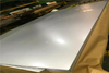 321 Stainless Steel Sheet Plate